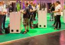 Europei 2020 Gaming: selezioni in corso per la Nazionale italiana