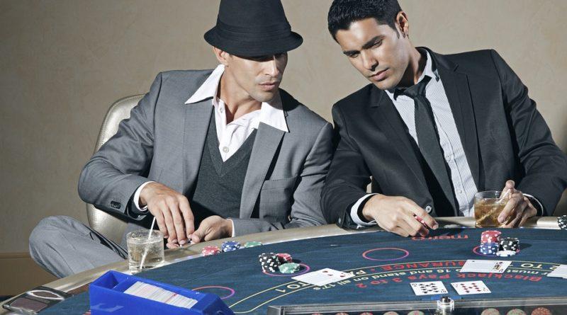 poker e matematica