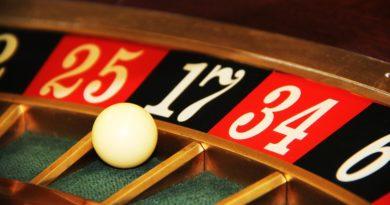 gioco roulette online