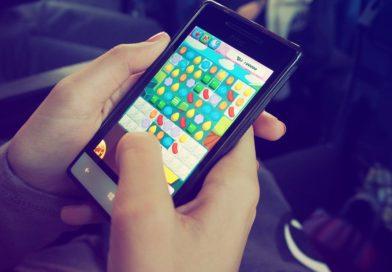 I migliori smartphone per gaming